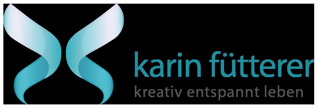 Karin Fütterer